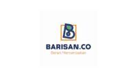 Tentang Barisanco