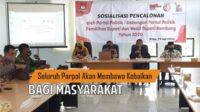 KPU Rembang
