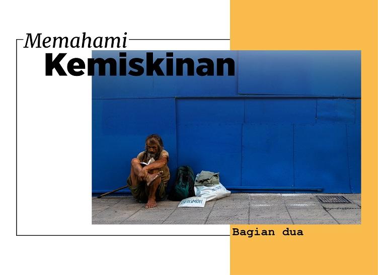 2_Kemiskinan-01