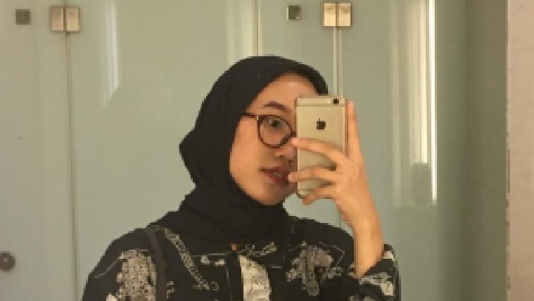 Putri Nur