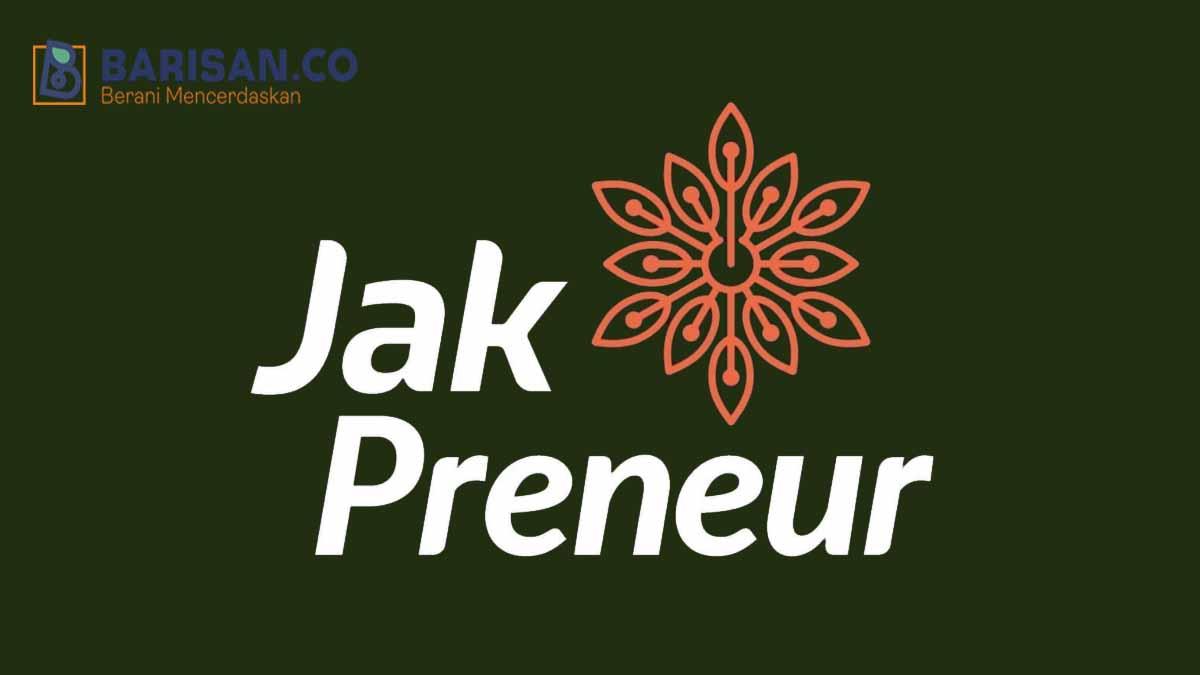 Jakcpreneur
