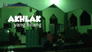 Akhalak